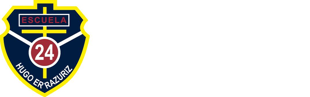 ESCUELA HUGO ERRAZURIZ